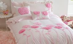 Upgradation of Kids Bedding