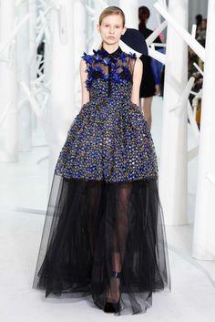 Del Pozo - NY - Fashion Week - Fall Winter 2015-2016