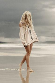 #beach #photo #walk