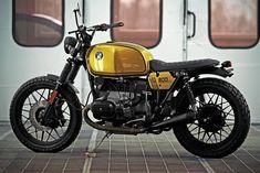 http://www.motorradonline.de/sixcms/media.php/11/thumbnails/HB_Custom_BMW_R_80_7_010.jpg.2287398.jpg