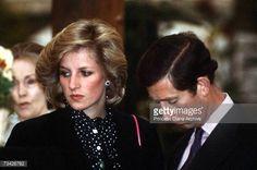 princess diana 1984 - Google Search