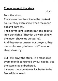 Poetry Quotes, Book Quotes, Quotes Quotes, Daily Inspiration Quotes, Motivation Inspiration, Career Quotes, Success Quotes, Spoken Word Poetry, Dream Quotes