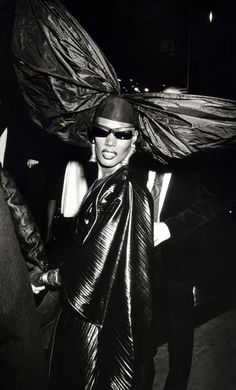 From Diana Ross and Bianca Jagger to Grace Jones, Jerry Hall and Kate Moss, these party girls have stolen the spotlights at events over the past four decades,  maintaining their fashion icon status in fabulous ensembles. With the festive season almost upon us, we return to the stand-out looks seen at New York's Studio 54 and the Palace in Paris to Byblos in St Tropez. Look no further for party style inspiration.