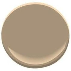 tuscan color palett | floor treatment | pinterest | tuscan colors