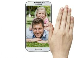How To Use Gestures - Samsung Galaxy Note 3 Learn how to use gestures on your Samsung Galaxy Note 3. By activating the various gesture features within the Motion Settings menu, you can access a variety of time saving functions.