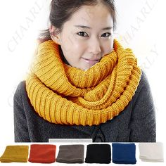 http://www.chaarly.com/scarves-ties/78388-lady-knitted-scarf-shawl-wrap-neckerchief-for-winter-fashion-accessory.html