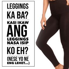 Pinoy Pick-up Lines Hugot Lines Tagalog Funny, Tagalog Quotes Funny, Tagalog Quotes Hugot Funny, Pinoy Quotes, Short Funny Quotes, Filipino Pick Up Lines, Pick Up Lines Tagalog, Pick Up Lines Cheesy, Pick Up Lines Funny