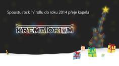PF 2014  http://www.krematorium.yc.cz/stranky/
