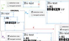 Useful InDesign Scripts And Plugins To Speed Up Your Work