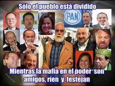 Peña Nieto debe de ir a la Cárcel, Ciro afirma que amlo va ser presidente, Izq en peligro - YouTube