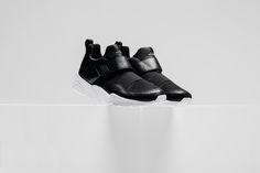 Stampd x Puma 'Strapped' Blaze Of Glory Pack - EU Kicks: Sneaker Magazine