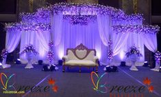 Wedding Hall Decoration Pictures Fresh Manavarai Decoration Wedding Stage Decorators In Indian Wedding Stage, Wedding Stage Design, Wedding Reception Backdrop, Wedding Entrance, India Wedding, Wedding Mandap, Wedding Backdrops, Stage Backdrops, Wedding Dresses