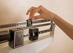 Great Guide On How To Lose Weight Fast And Start Shedding Those Excess Pounds Today