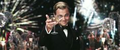 http://x.dawn.com/2013/06/24/step-aside-pakistan-news-dawn-com-offers-the-world-the-great-gatsby-experience/