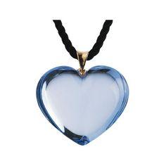 BACCARAT bijoux papillon clair miroir flexible Collier NEW FRANCE
