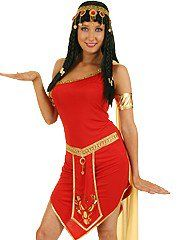 Costume Collection is an online retailer of costumes, fancy dresses and costume accessories. We have Halloween costumes, Oktoberfest outfits, superhero costumes and much more. Egyptian Goddess Costume, Oktoberfest Outfit, Costume Collection, Super Hero Costumes, Costume Shop, Milestone Birthdays, Costume Accessories, Costume Ideas, Lady In Red