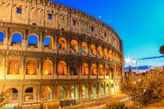 Back to Ancient Rome Back to Ancient Rome Colosseo fantastic weather that day I remember. I was last year 2014 when I travelled to Europe.(If you are my fan you shall know thislol) I used long exposure hoping I had a wider lens to include more streets.  Enjoy this old work my friends! Thank you!