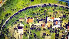 Piccole soddisfazioni   #quadricopter #arducopter #fly #eppy #drone #relax  #siamoProntiAlVolo #saturday #flitetest #drones #brushless #Arduino #multistar #itlian #italiandrone #hobbyking #quadricopter #arducopter #fly #eppy #drone #relax  #siamoProntiAlVolo #saturday #flitetest #drones #brushless #Arduino #multistar #itlian #italiandrone #cosenza by ippolito_97
