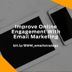Increase the #readership of your direct #email #marketing with these 3 tips from Breanna Owen