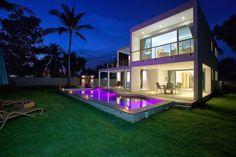 3-Bedroom Pool Villas 100m from Beachfront for Sale, Lipa Noi | Koh Samui Luxury Real Estate