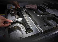 molding-carbon-fiber.jpg 421×308 pixels
