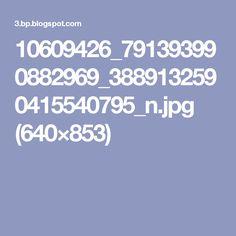 10609426_791393990882969_3889132590415540795_n.jpg (640×853)