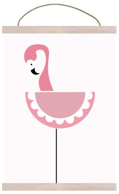 This sweet little Flamingo children's print makes the perfect wall accessory for any kids room or nursery! All posters are printed on 230 gsm card Unframed Designed and printed in the UK All Poster, Poster Prints, Art Wall Kids, Wall Art, Wall Accessories, Flamingo Print, Kids Decor, All Print, Boy Or Girl