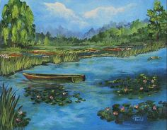 torrie smiley boats - Google Search