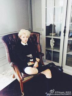 #UNIQ #SEUNGYEON Yuehua Entertainment, Take My Breath, Flower Boys, Korean Music, Kpop Fashion, Kpop Groups, Korean Singer, Kdrama, Shit Happens