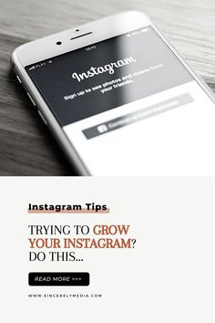 In today's post, I am going to lay down a easy strategy that you can apply to your Instagram that will give you guaranteed results...  Instagram tips, Instagram hack, grow instagram, grow my instagram, get more followers, grow my instagram following, instagram tricks, instagram, gain followers, Instagram growth strategy, how to grow my Instagram, Instagram growth, Instagram tips and tricks, grow your instagram, instagram strategy, how often should I post, instagram post plan, Instagram help Get More Followers, Gain Followers, Instagram Tricks, Instagram Posts, Followers Instagram, Cool Eyes, Read More, How To Apply, Social Media