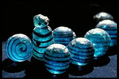 1100 years old glass board game pieces found in a Viking burial site at the important Norse trading post of Birka Sweden in comments] Vikings Game, Norse Vikings, Historical Artifacts, Ancient Artifacts, Board Game Pieces, Board Games, Game Boards, Medieval Games, Viking Culture