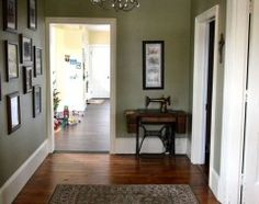 1000 Images About Entryway Ideas On Pinterest Entryway