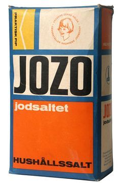 Vintage Packaging, Packaging Design, Sick, Trivia, 1960s, Cleaning, Graphic Design, Communication, Quizes