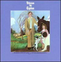 George Tipton - Nilsson By Tipton (Vinyl, LP, Album) at Discogs
