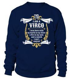 Virgo Virgos August September bithday king queen Legend Zodiac Sign Horoscope Astrology best shirt  #birthday #september #shirt #gift #ideas #photo #image #gift #study #virgo #schoolback #Horoscope