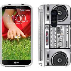 lg g2 phone case - Google Search