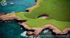 vive-mexico-islas-marietas-03.jpg (800×437)