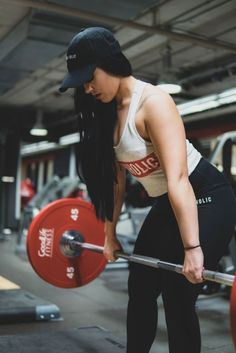 The Gymaholic merch to help you achieve your health and fitness goals. Try our free Gymaholic Fitness Workouts App. Photos Fitness, Gym Photos, Fitness Tips, Fitness Men, Funny Fitness, Fitness Models, Health Fitness, Fitness Motivation Photo, Fitness Motivation Wallpaper
