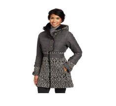 prAna Living Women's Mischka Jacket  http://www.amazon.com/gp/product/B0094AIXZ6/ref=as_li_ss_il?ie=UTF8=1789=390957=B0094AIXZ6=as2=beshombasbu01-20