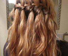 fairytale braid: http://www.youtube.com/user/Loepsie#p/u/6/Q12BT0_RW18