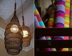 1 sollano 16_ lamps_rugs .jpg
