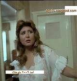 سكس اباحية لبناني| قحاب اجنبي سكس Romantic Movies On Netflix