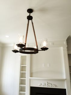 New fixture recently used in a Meridian Construction home by David Weis. #LouisvilleHomeBuilder #HomeBuildersLouisville #LouisvilleNewHomes #LouisvilleBuilders #Custom #HomeBuilderLouisville #LouisvilleCustomHomeBuilder #CustomHomeBuilder #CustomBuiltHomesLouisville #MeridianConstruction #NortonCommons #Homearama