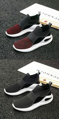 902070f0f5bc 52 Best BURGUNDY TENNIS SHOES images in 2019