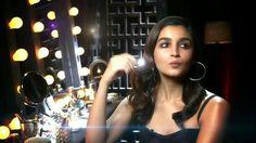 Alia And Varun, Alia Bhatt, Actresses, Face, Beautiful, Female Actresses, The Face, Faces, Facial