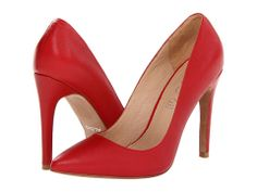 No results for Aldo frited red Pumps, Heels, Aldo, Autumn Winter Fashion, What To Wear, Fashion Shoes, Christian Louboutin, Peep Toe, Addiction