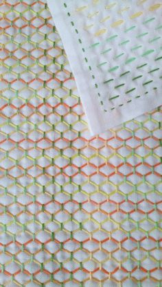 pano de prato Needlework (mais de tartaruga-vitamina cor)