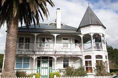 Charlemagne Lodge, Tauranga New Zealand Tauranga New Zealand, Mount Maunganui, Bethlehem, Wedding Fun, South Pacific, Villas, Centre, Weddings, Mansions