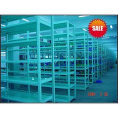 adjustable longspan #shelving system on http://www.rackingmanufacturers.com/pid13858022/adjustable+longspan+shelving+system.htm