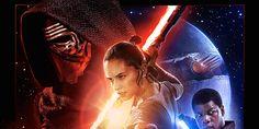 Star Wars Movies | StarWars.com